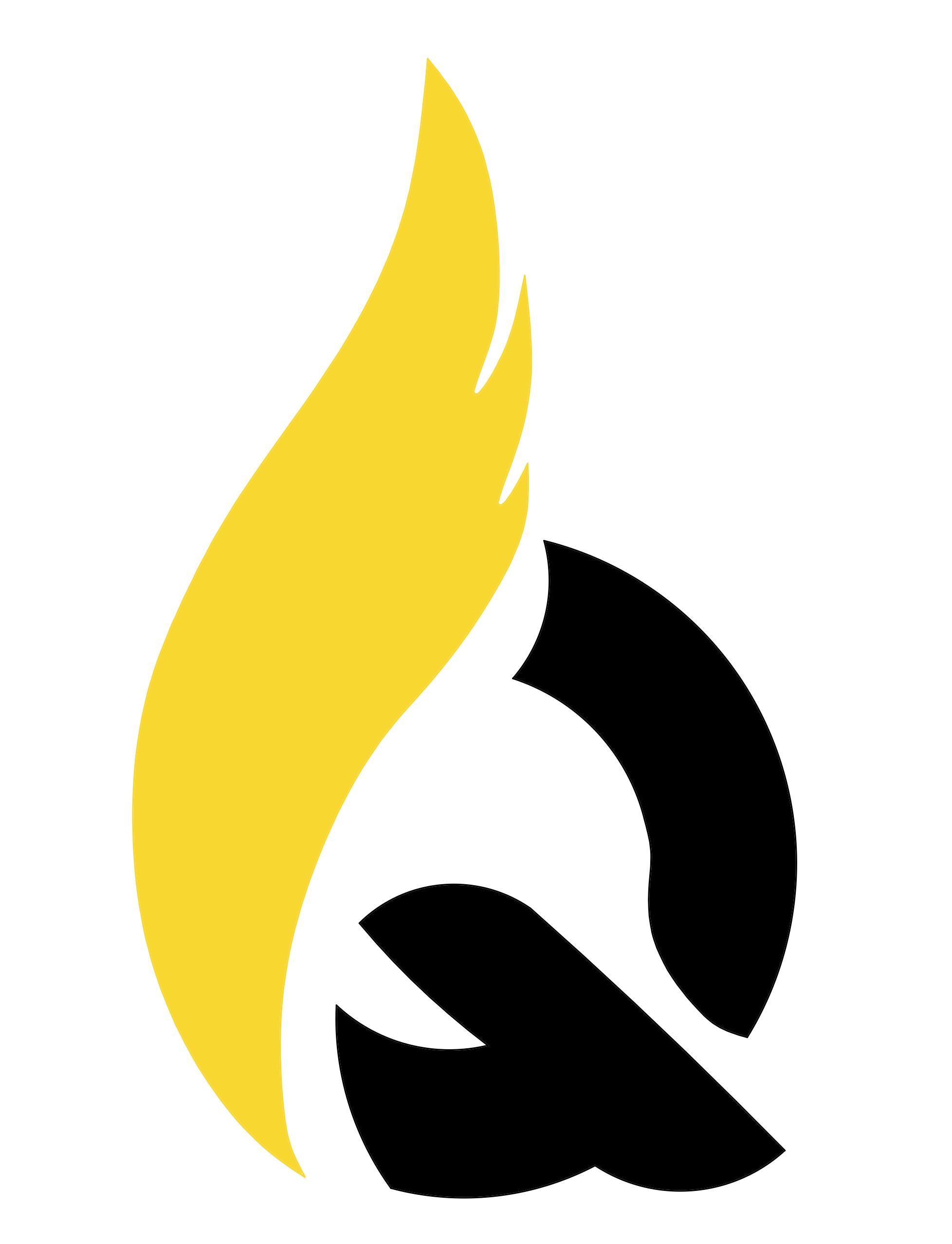 bpttq-logo-01