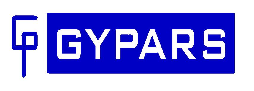 gypars-logo
