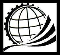 FRS-Logo-01