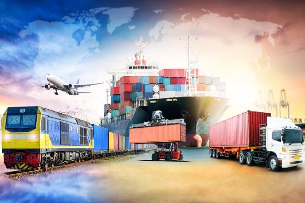 import-export-03